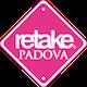 Retake Padova Logo