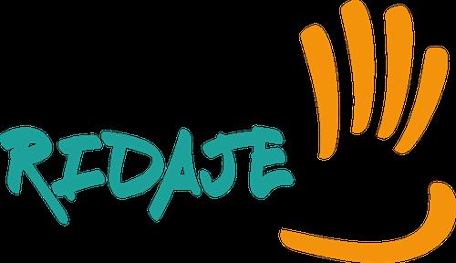 Logo ridaje