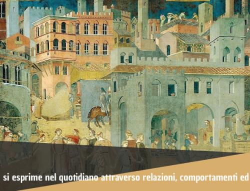 Tutela del patrimonio culturale: fondare la crescita economica e sociale sulla bellezza