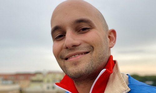 Federico Aveni Cirino