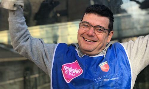 Manolo Palazzotti