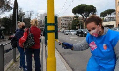 Viviana Revolution