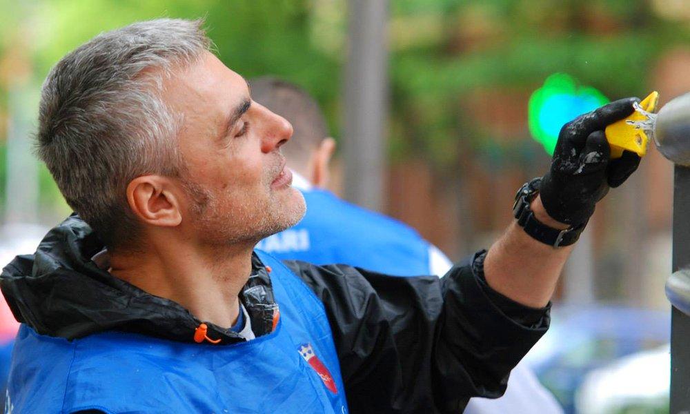 Paolo Di Pasquale