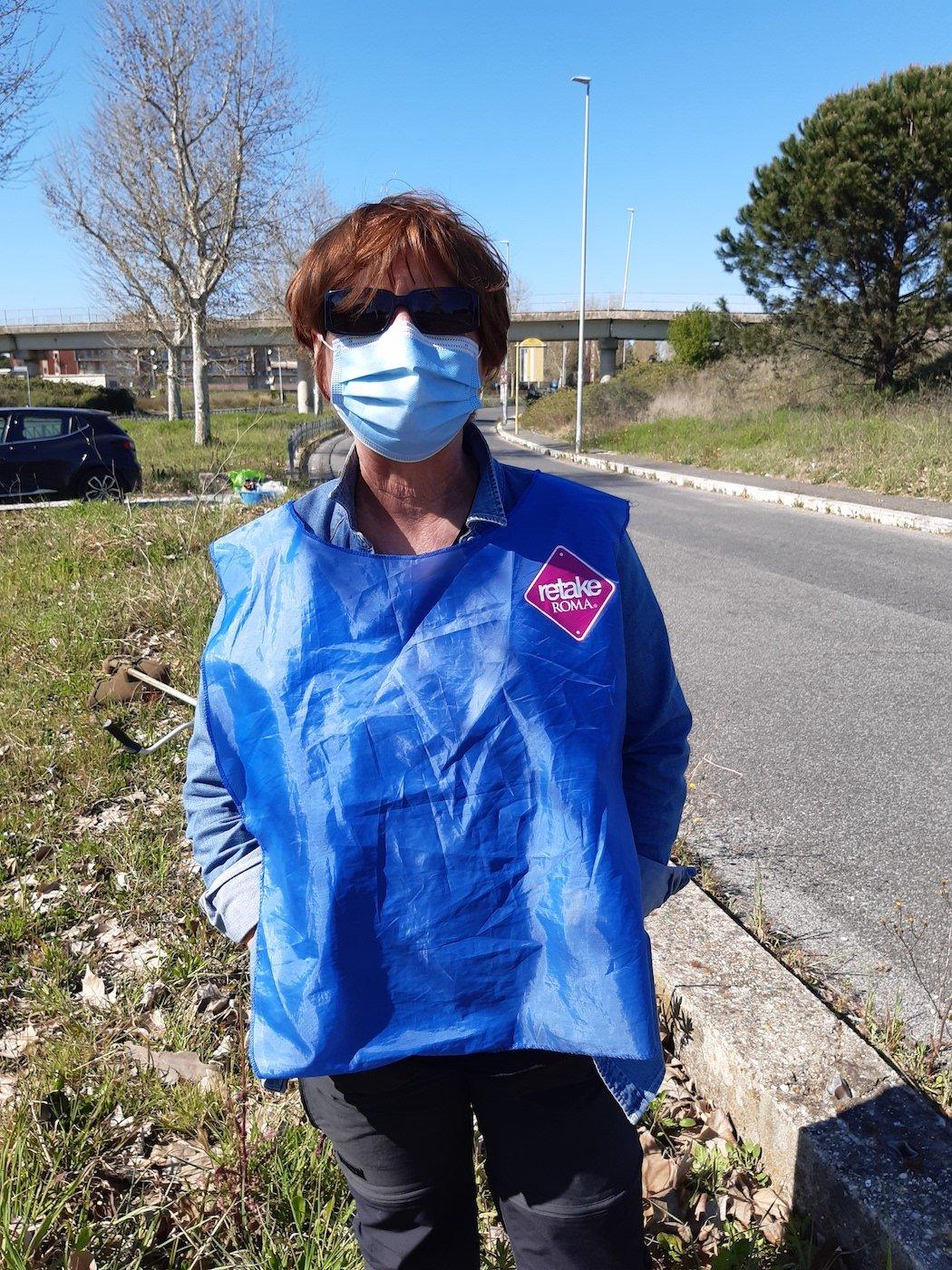 Sonia Radici